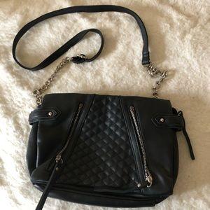 Nicole Women's Bag